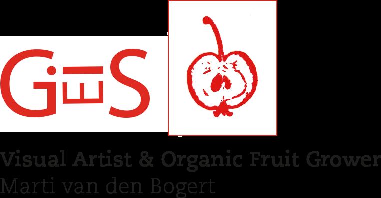 Marti van den Bogert